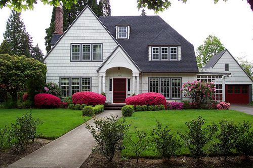 Home Guide Homewise Inspection Services